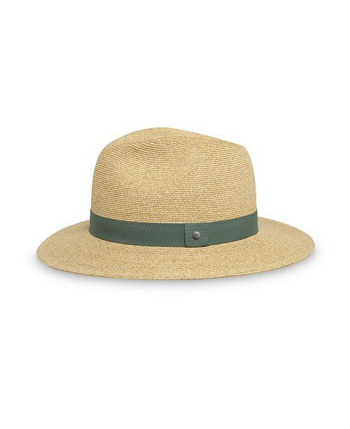 Sunday Afternoons Women's Bahama Hat