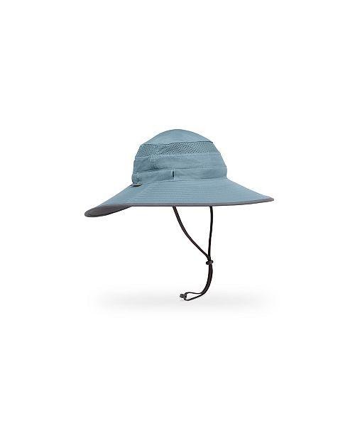 Sunday Afternoons Women's Latitude Hat