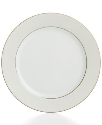 Dinnerware, Dune Salad Plate