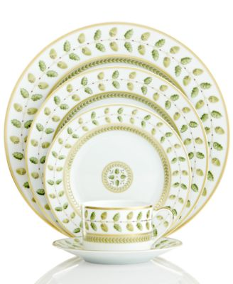 Bernardaud Dinnerware Constance Limoges Collection  sc 1 st  Macy\u0027s & Bernardaud Dinnerware Constance Limoges Collection - Fine China ...
