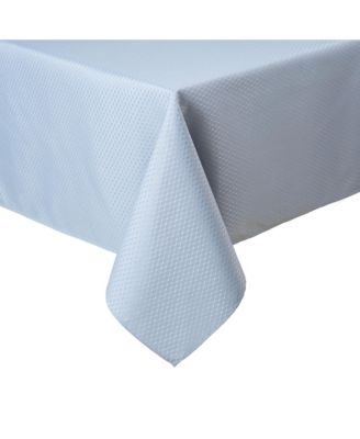 "McKenna Tablecloth, 60""x 84"""