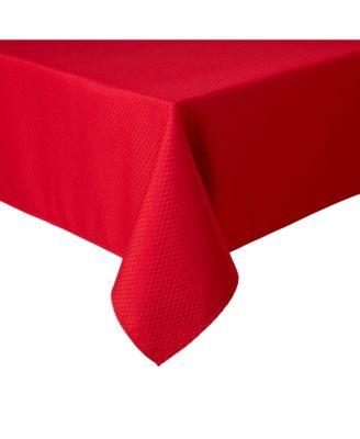 "McKenna Tablecloth, 60""x 120"""