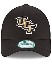 University of Central Florida Knights League 9FORTY Adjustable Cap