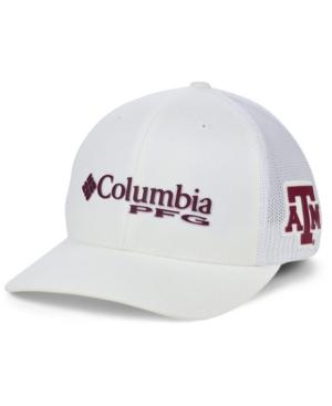 Texas A & M Aggies Pfg Stretch Cap