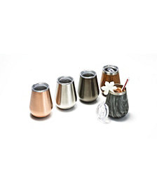 Thirstystone by Cambridge Barware Collection