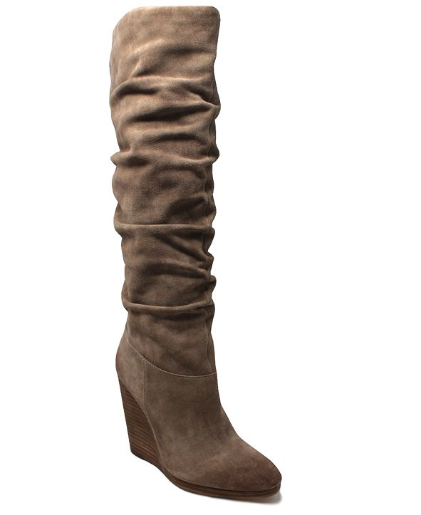 CHARLES by Charles David Helsinki Boots