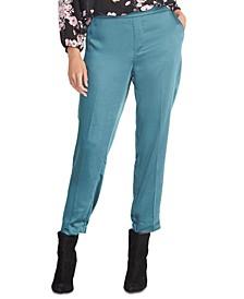 Hailey Pants