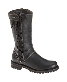 Harley-Davidson Women's Melia Motorcycle Riding Boot