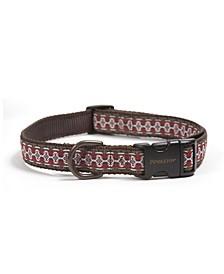 Mountain Majesty Dog Collar, X-Large