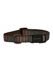 Yakima Camp Dog Collar, Large