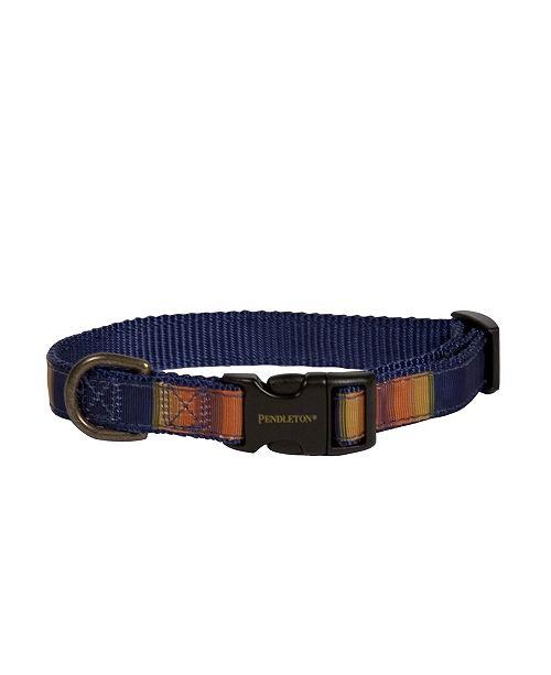 Pendleton Grand Canyon National Park Dog Collar, Medium