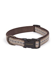 Westerley Dog Collar, Large