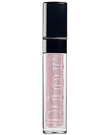 Diorshow Liquid Mono Limited Edition Liquid Eyeshadow