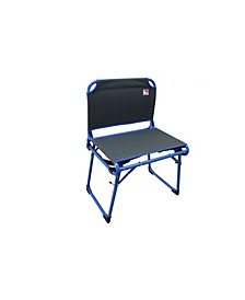 Fold and Go Convertible Director Stadium Seat