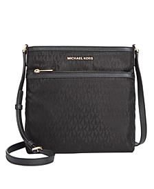 Messenger Nylon Bag