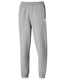 Men's Ferrari Sweatpants