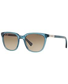 Ralph Sunglasses, RA5206 51