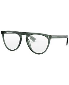 Sunglasses, BE4281 54