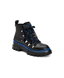 Women's Lark Cold-Weather Boots