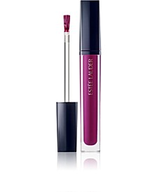 Pure Color Envy Kissable Lip Shine
