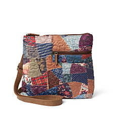 Donna Sharp Becki Bag