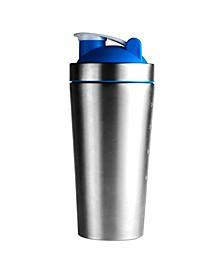 30-Ounce Shake It Baby Workout Bottle
