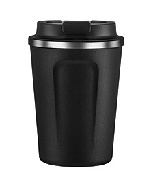 13-Ounce Cafe Compact Mug