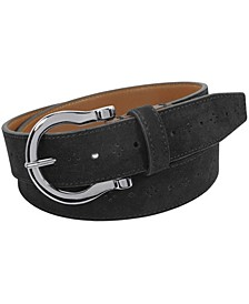 Richmond 34 mm Belt