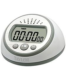 Products Super-Loud Digital Timer