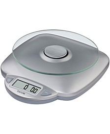 Products Digital Food Scale