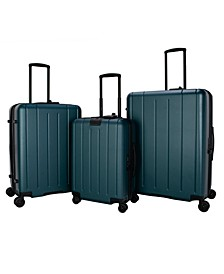 Trips 2.0 Hardside Luggage Collection