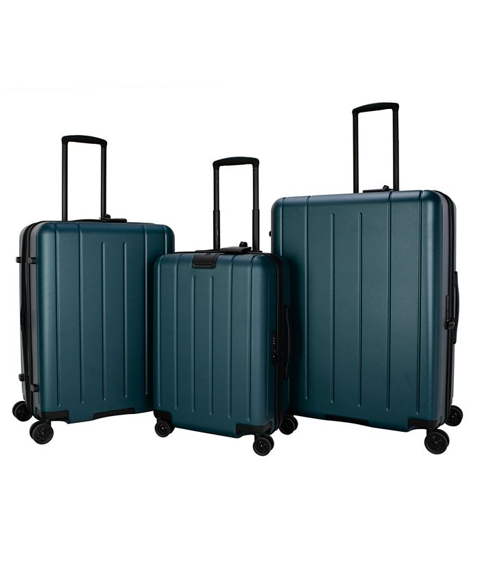 Trips Luggage -