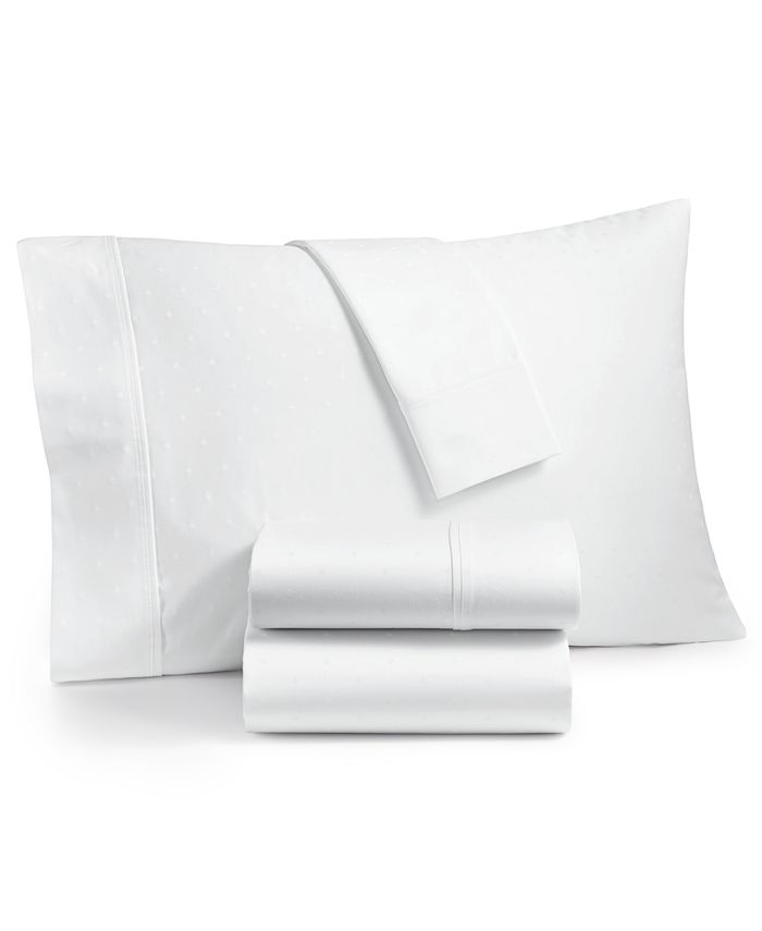AQ Textiles -