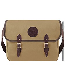 """15"""" Laptop Book Bag"""