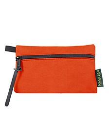 Mini Gear Stash Bag