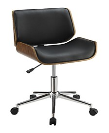 Orlando Adjustable Height Office Chair
