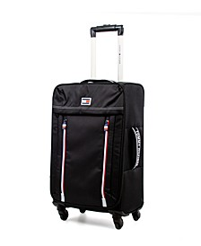 "Casual XL 21"" Carry-On Spinner"
