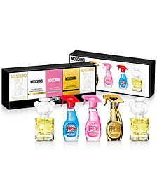 5-Pc. Fragrance Variety Gift Set