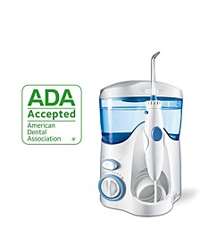 WP-100  Ultra Countertop Water Flosser