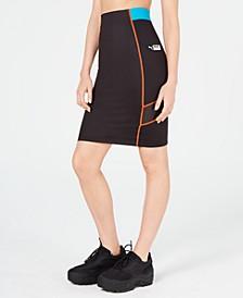 TZ Pencil Skirt