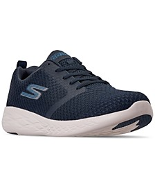 Men's GoRun 600 Circulate Training Sneakers from Finish Line