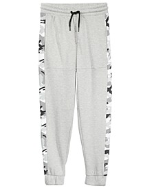 Big Boys Broseff Joggers