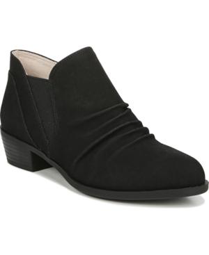 Aurora Booties Women's Shoes