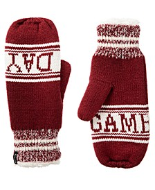 Women's smartDRI® Game Day Mittens