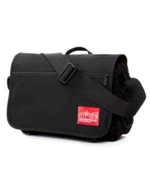 Delancy Shoulder Bag