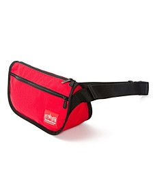 Leadout Waist Bag