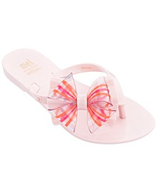 Little Girls Harmonic Sweet II Inf Shoe