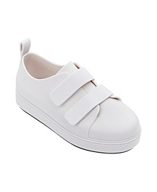 Little Girls Go Sneaker Inf Shoe