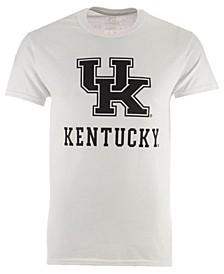 Men's Kentucky Wildcats Tonal Eclipse T-Shirt