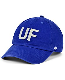 Florida Gators NCAA Finley Easy Strapback Cap
